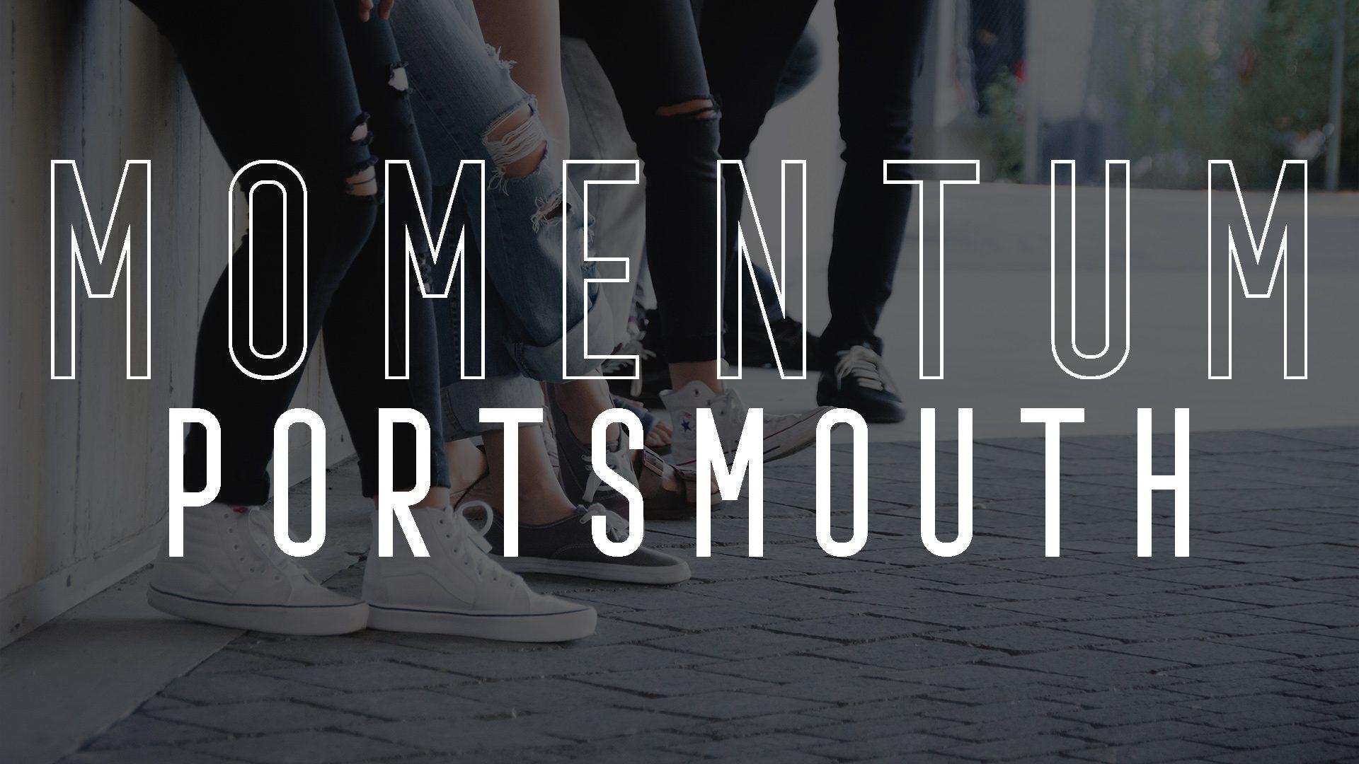 Momentum PORT Groups Image_PCO